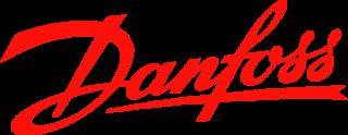http://www.schiessl.com.ua/wp-content/uploads/2019/07/Danfoss_Logo-320x124.png