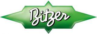 http://www.schiessl.com.ua/wp-content/uploads/2019/07/bitzer_logo-320x115.jpg