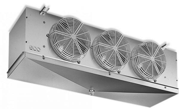 Охолоджувачі повітря Eco