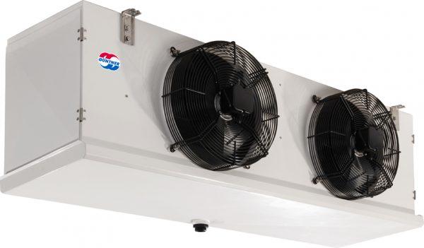Охладители воздуха Guentner