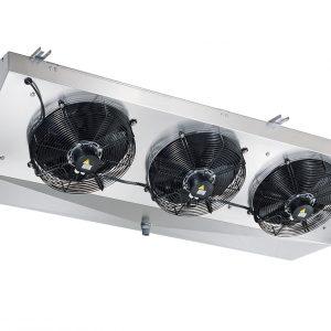 Охладители воздуха Rivacold