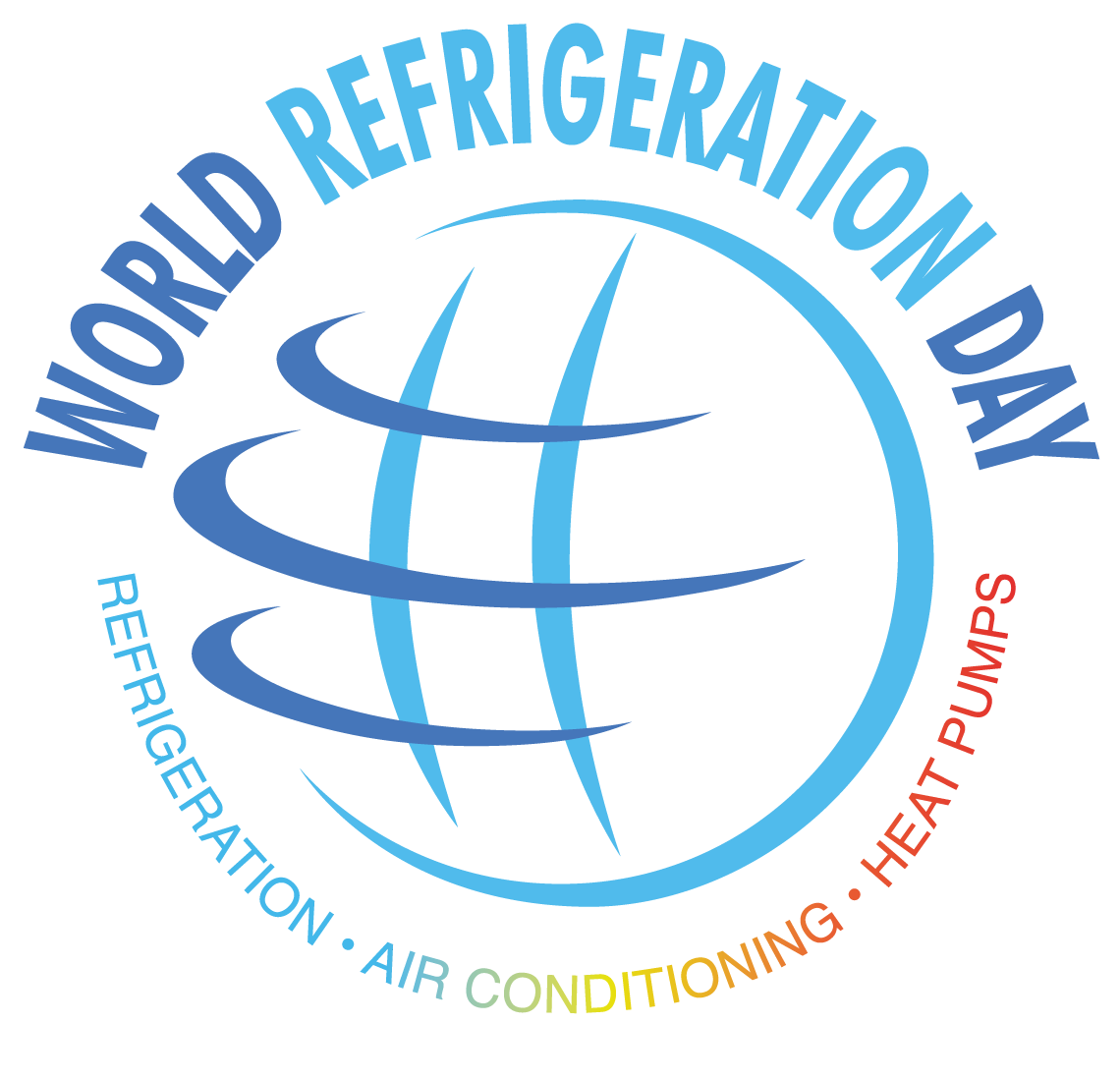 http://www.schiessl.com.ua/wp-content/uploads/2019/08/World-Refrigeration-Day.png